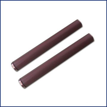 Durable HP 4250 Fuser Film Sleeve Telfon RM1-1083